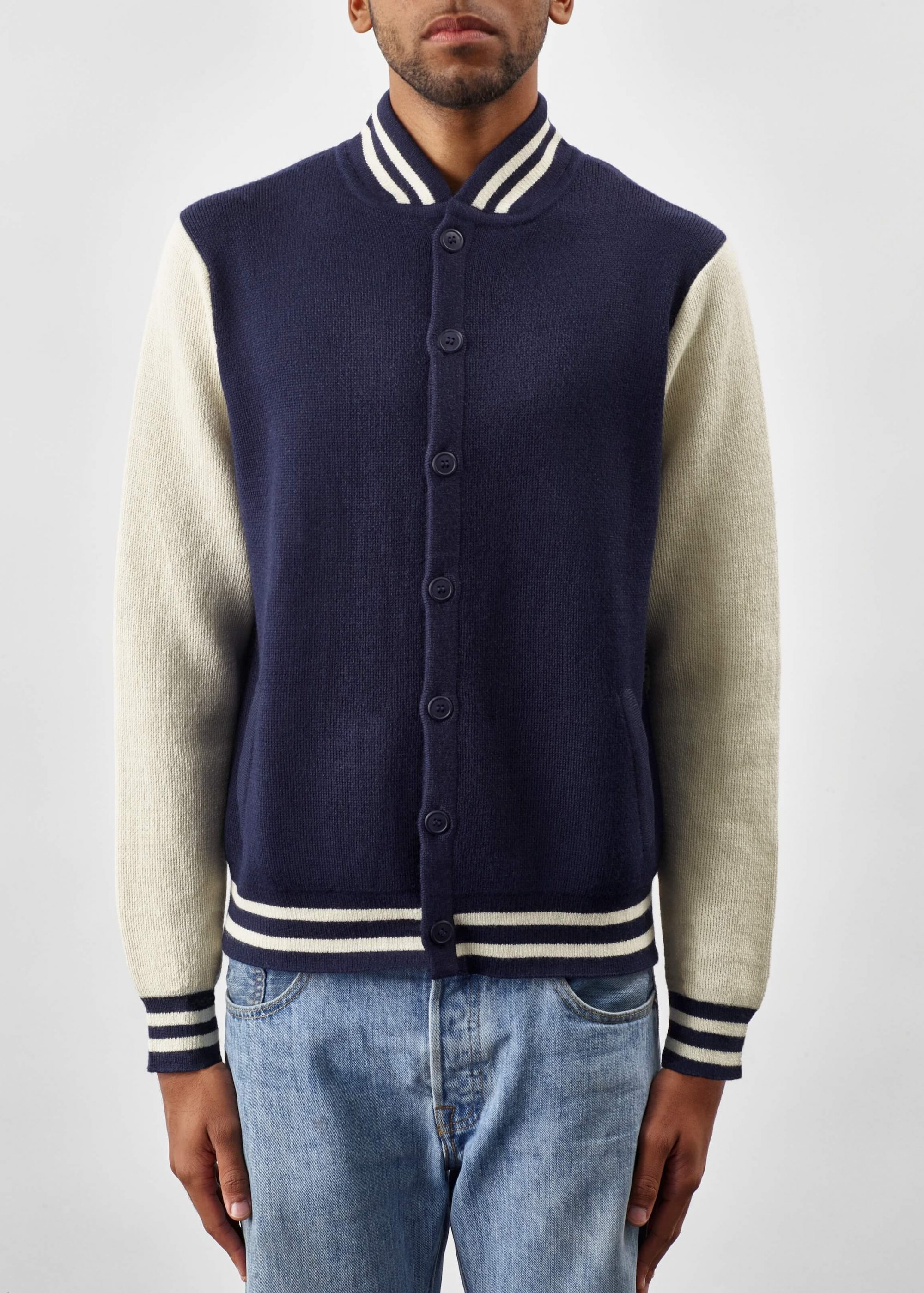 Product image for N° CKI1 Varsity