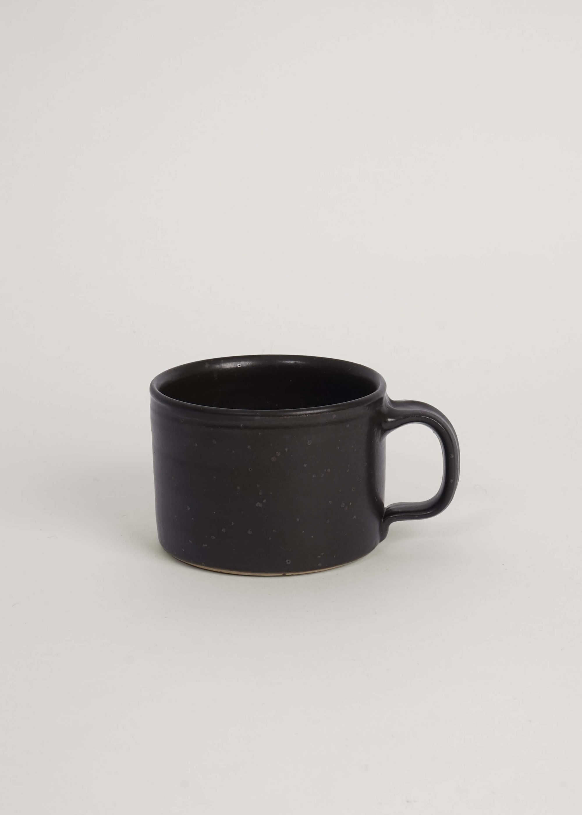 Product image for N° ICB2 Burri
