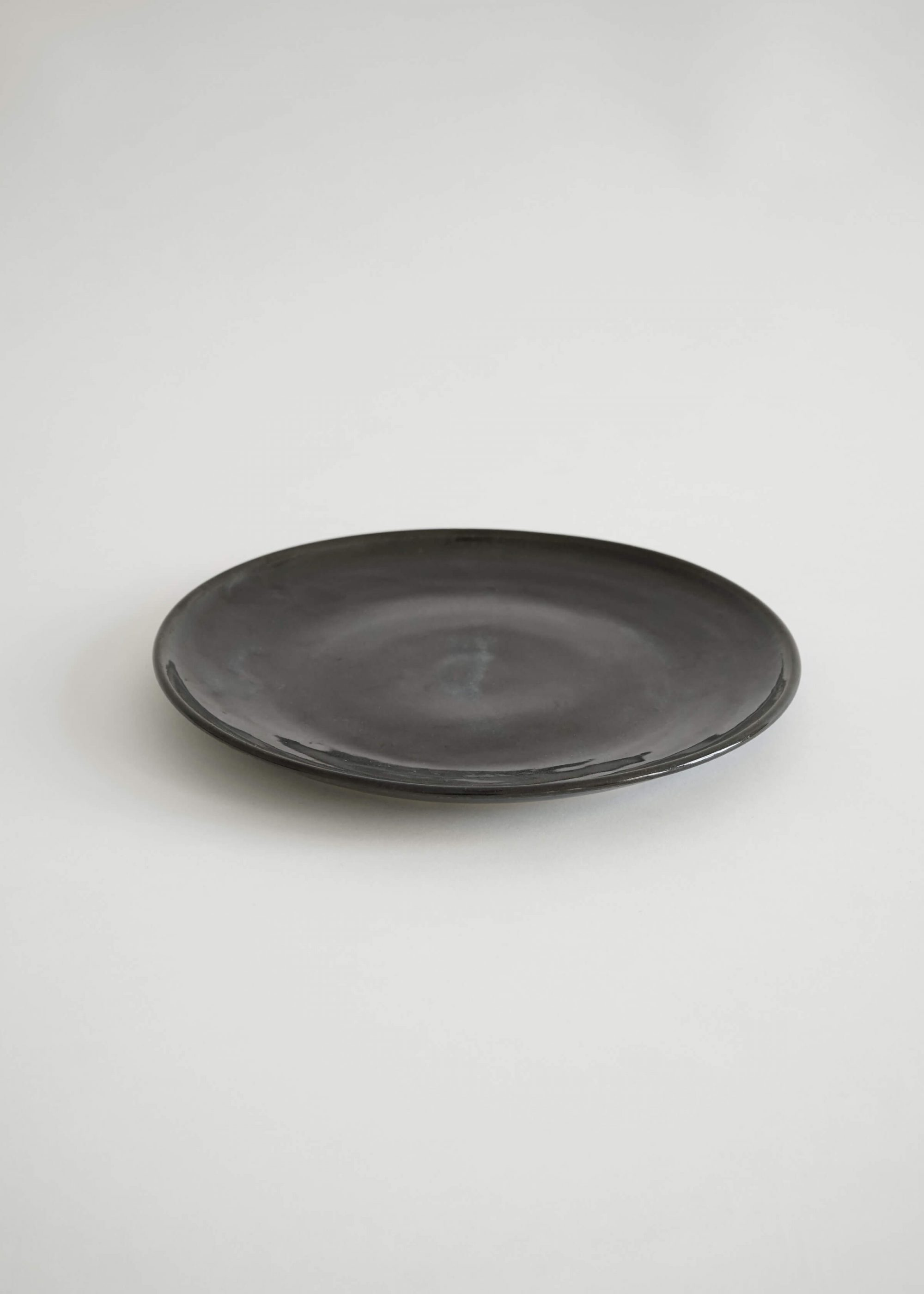 Product image for N° ICC2 Burri L