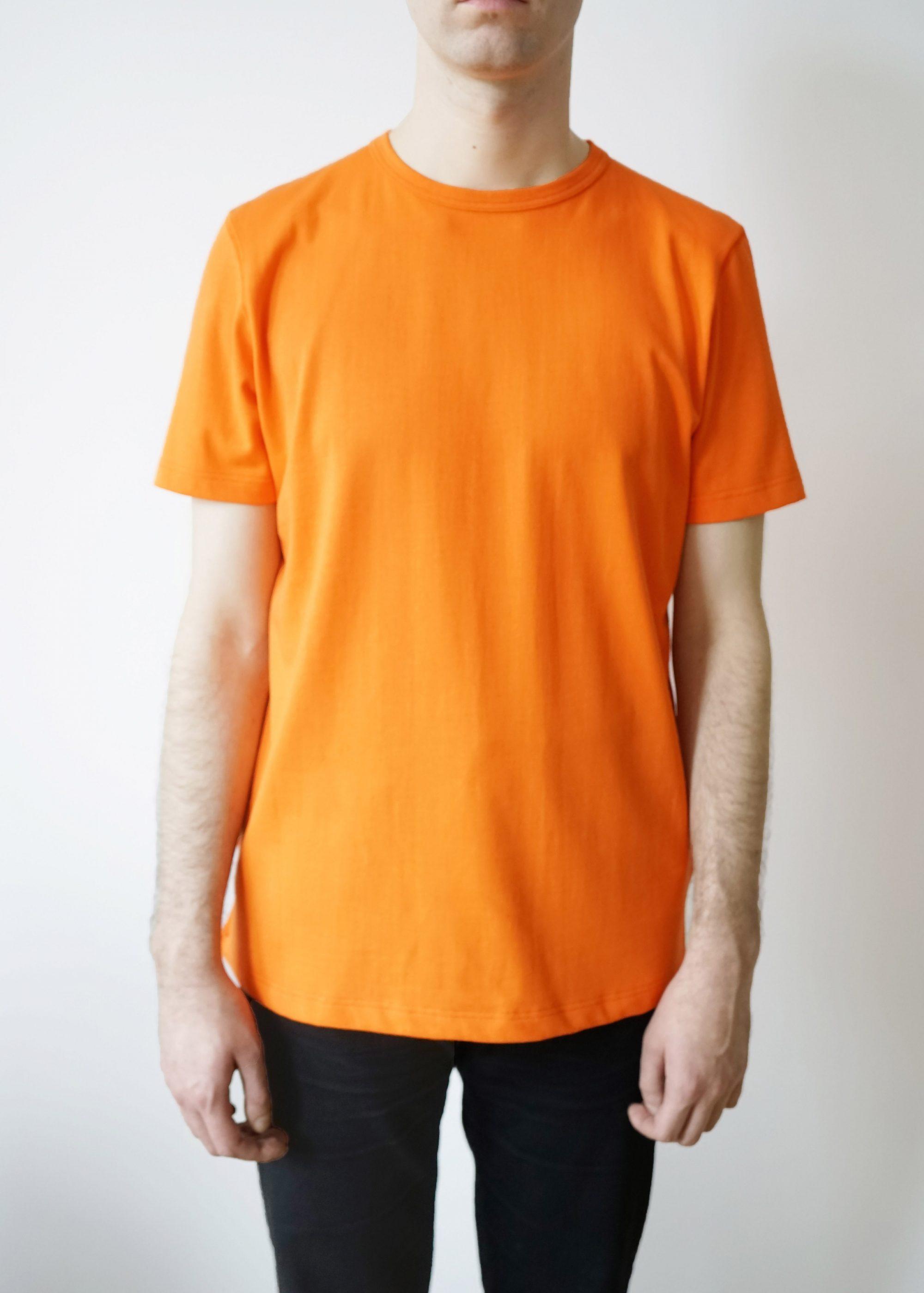 Product image for N° CJB3 Christo