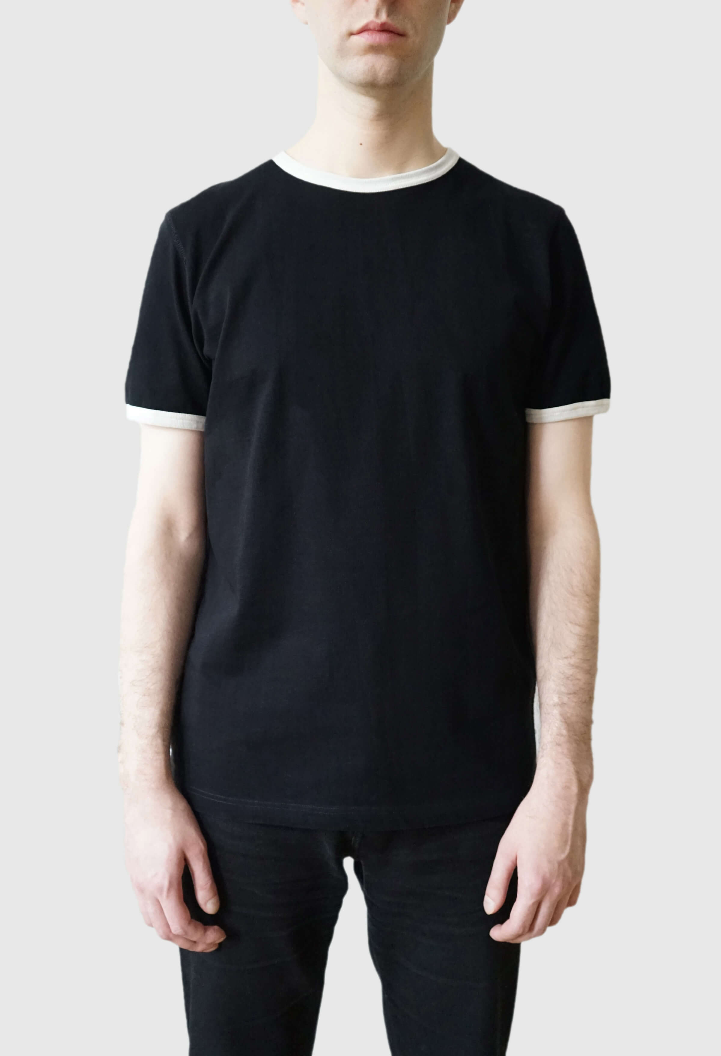 2598cc0295ae Custom Design Ringer T Shirts   Azərbaycan Dillər Universiteti