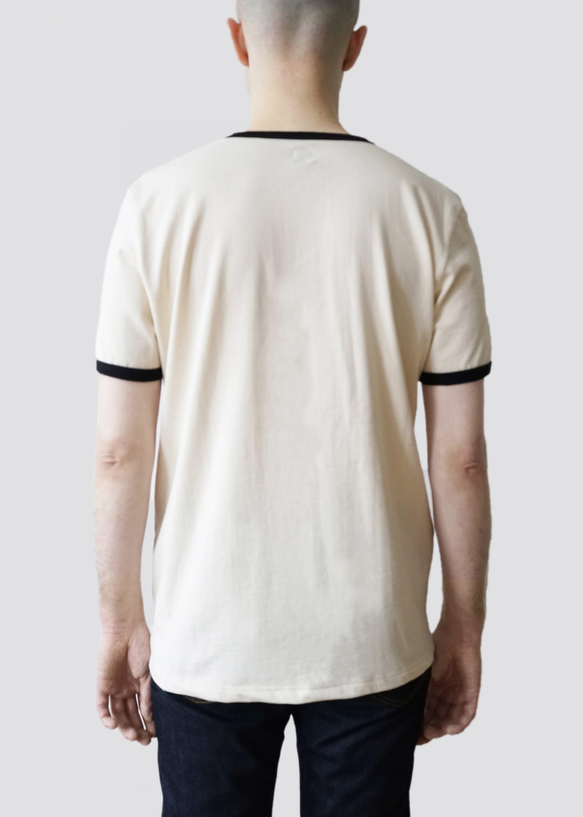 Product image for N° CJA1 Lennon