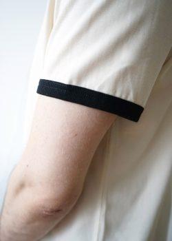 Product thumbnail image for N° CJA1 Lennon