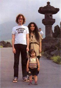 John_Lennon_Hero_TShirt