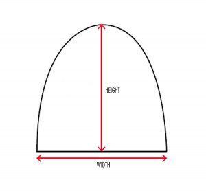 REH_Beanie_Measurement_Guide