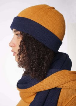 Product thumbnail image for N° CKO2W Blauaras