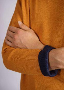 Product thumbnail image for N° CKN2 Blauaras