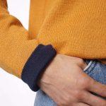 REH_Blauaras_Sweater_W03
