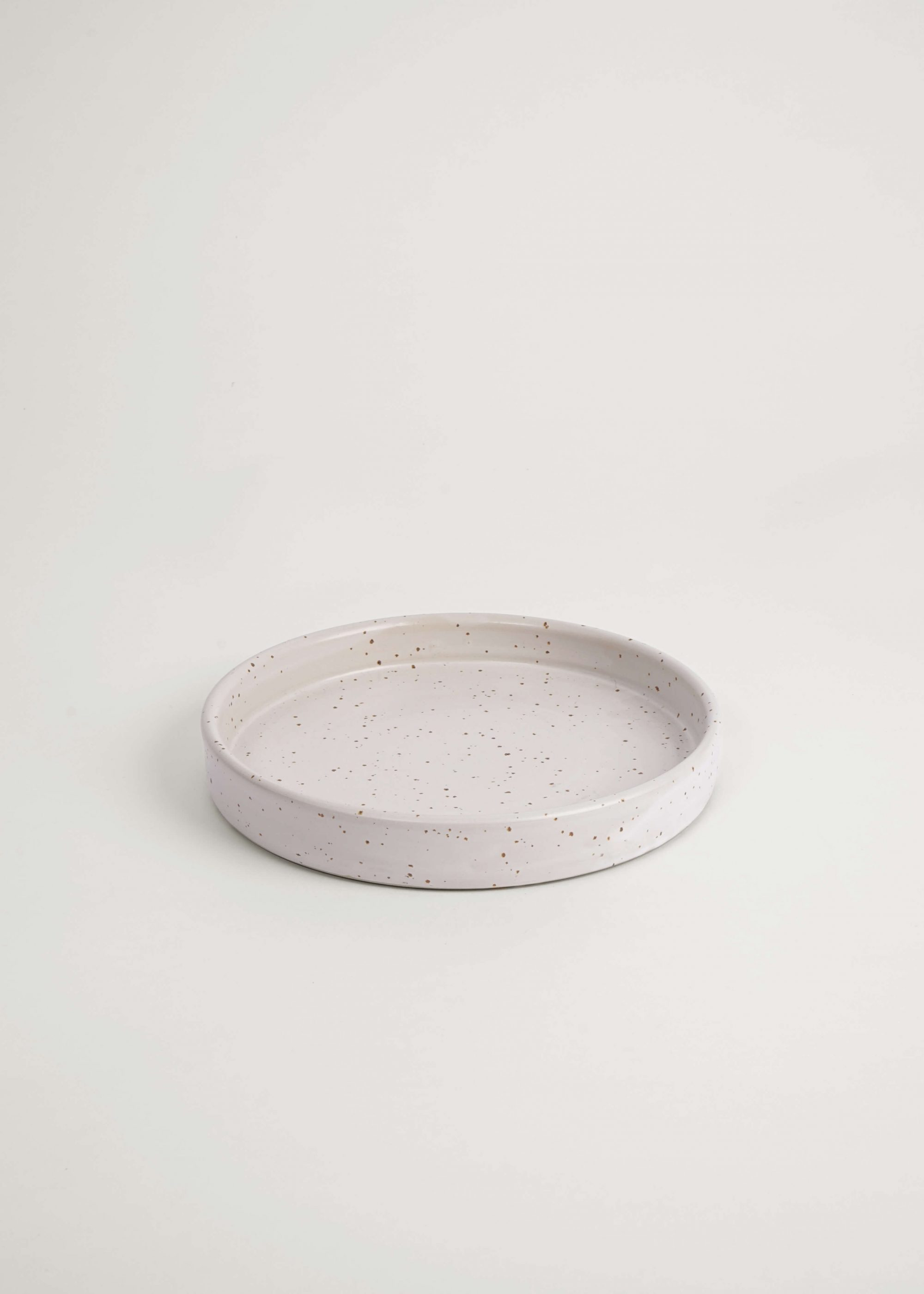 Product image for N° ICD14 Balzar Planter Plate L