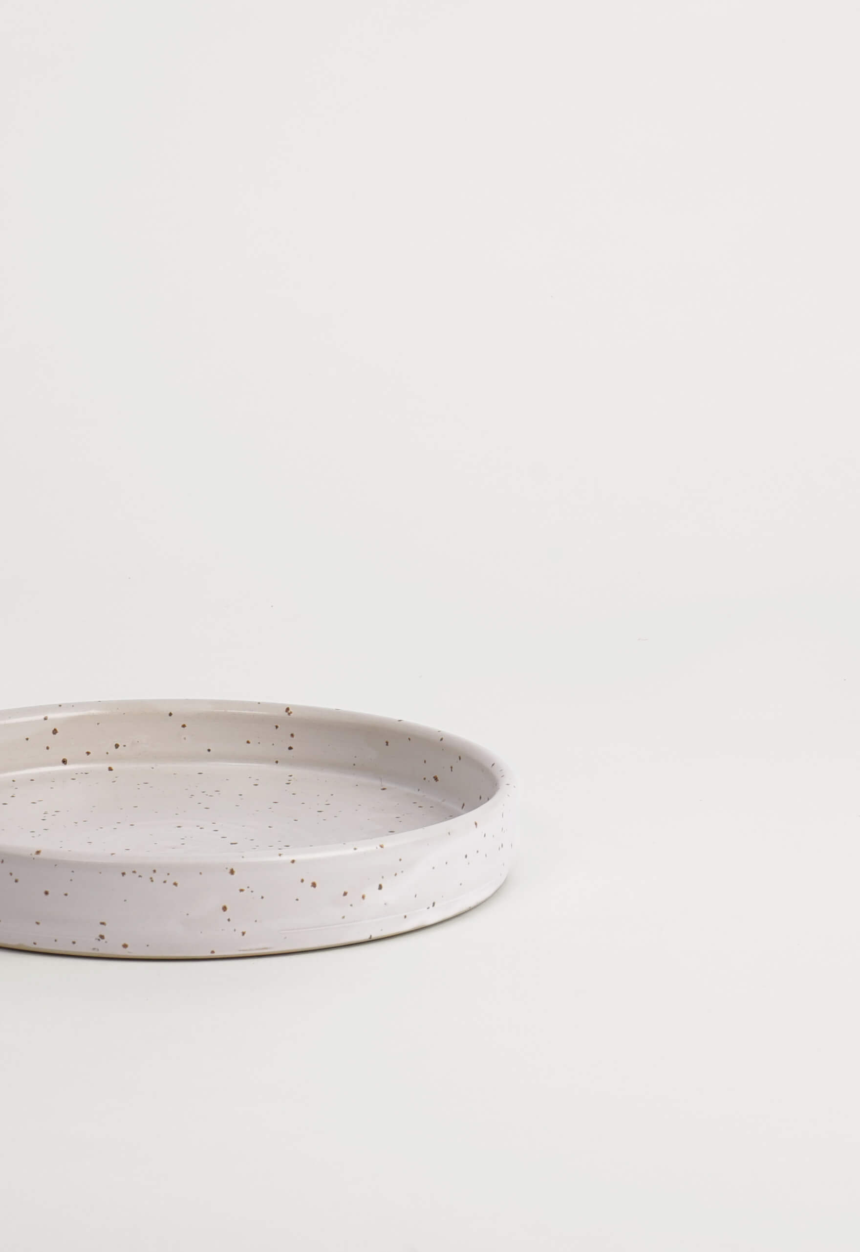 Product image for N° ICD14 Balzar Planter Saucer L