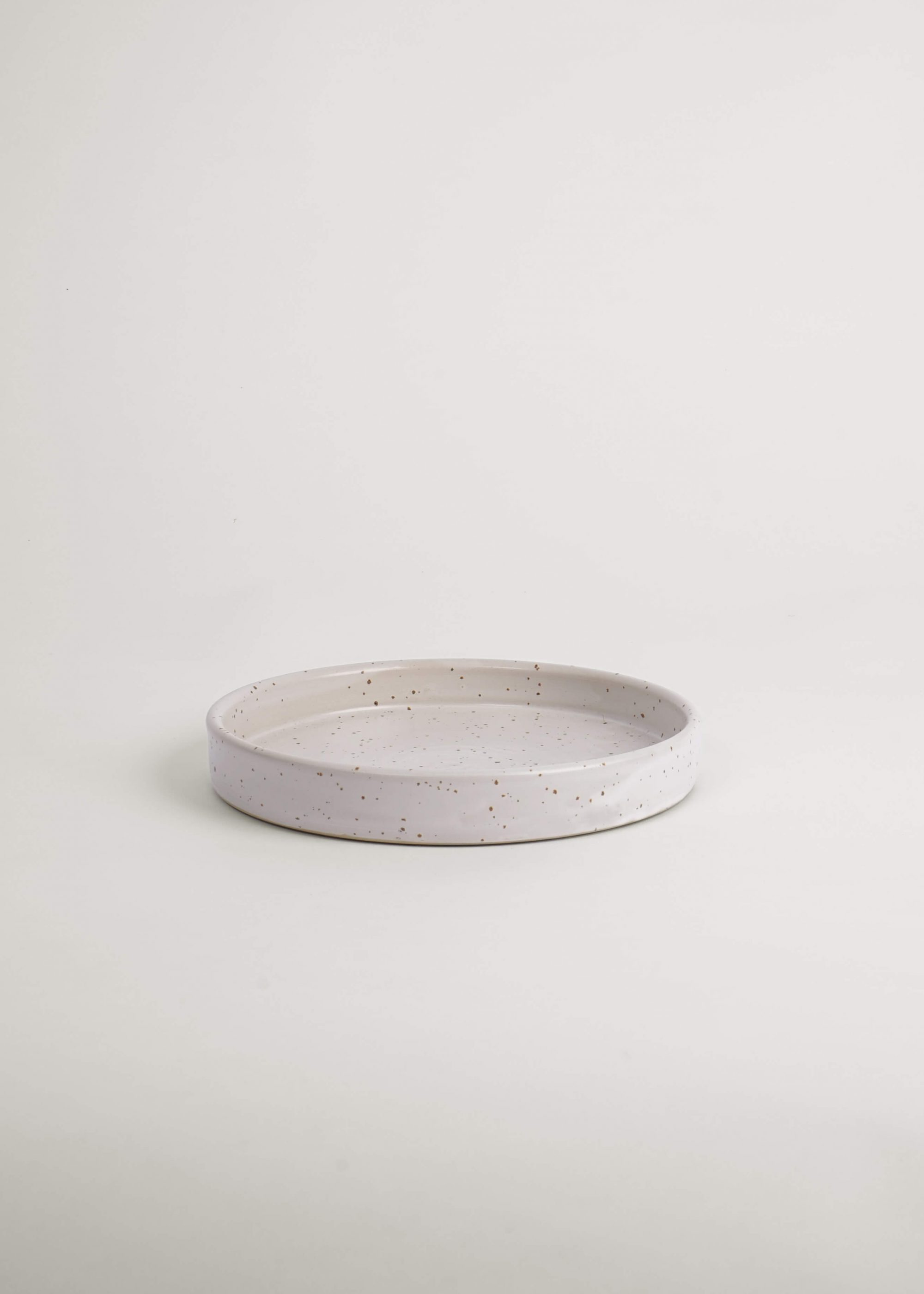 Product image for N° ICD12 Balzar Planter Plate S
