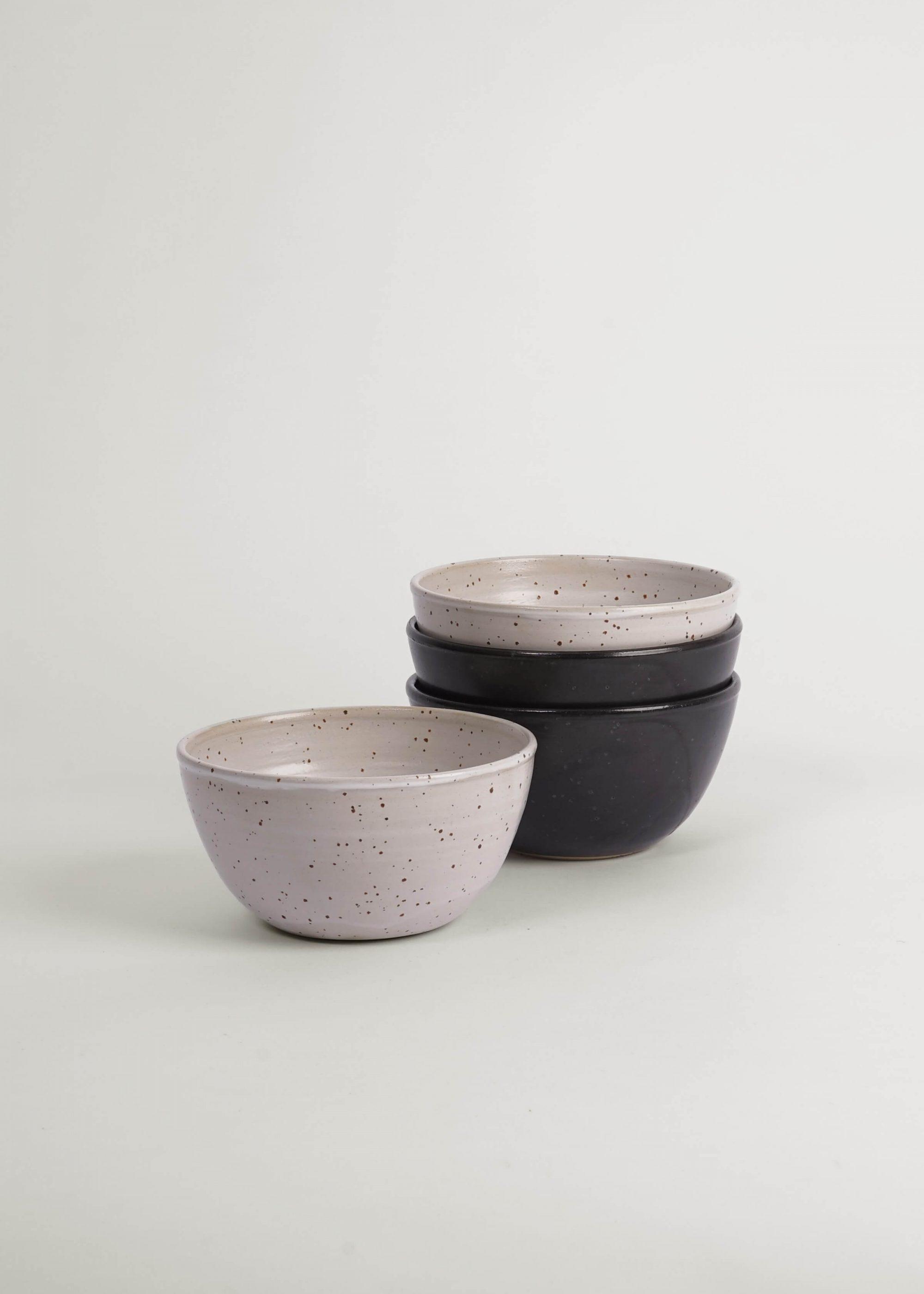Product image for N° ICE8 Hemisphere Bowls Set