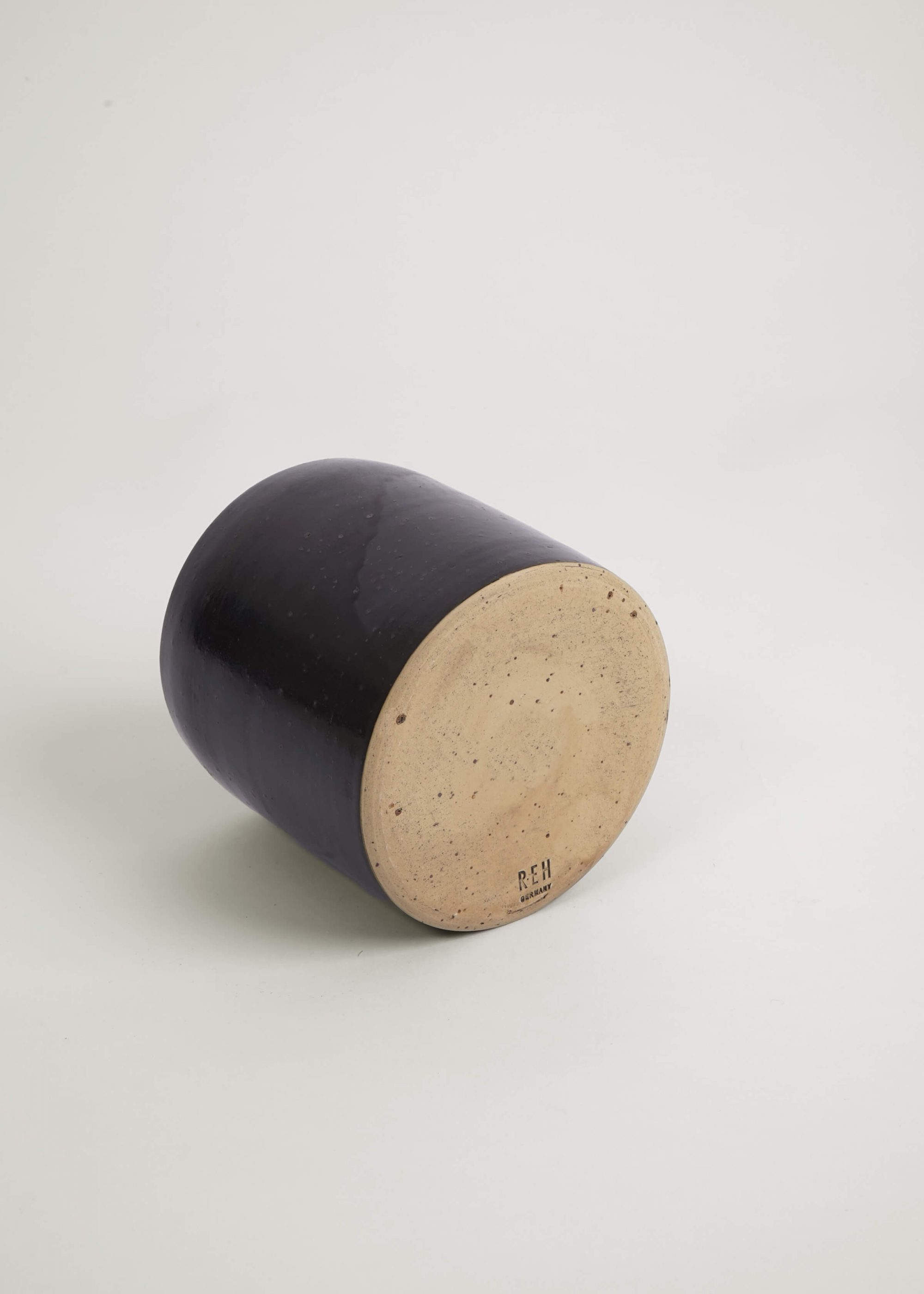 Product image for N° ICD4 Burri Plant Pot S