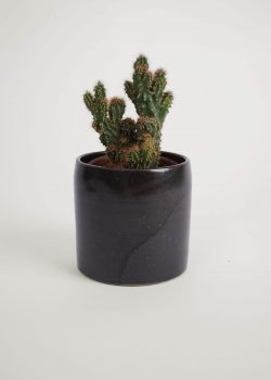 Product thumbnail image for N° ICD4 Burri Plant Pot S