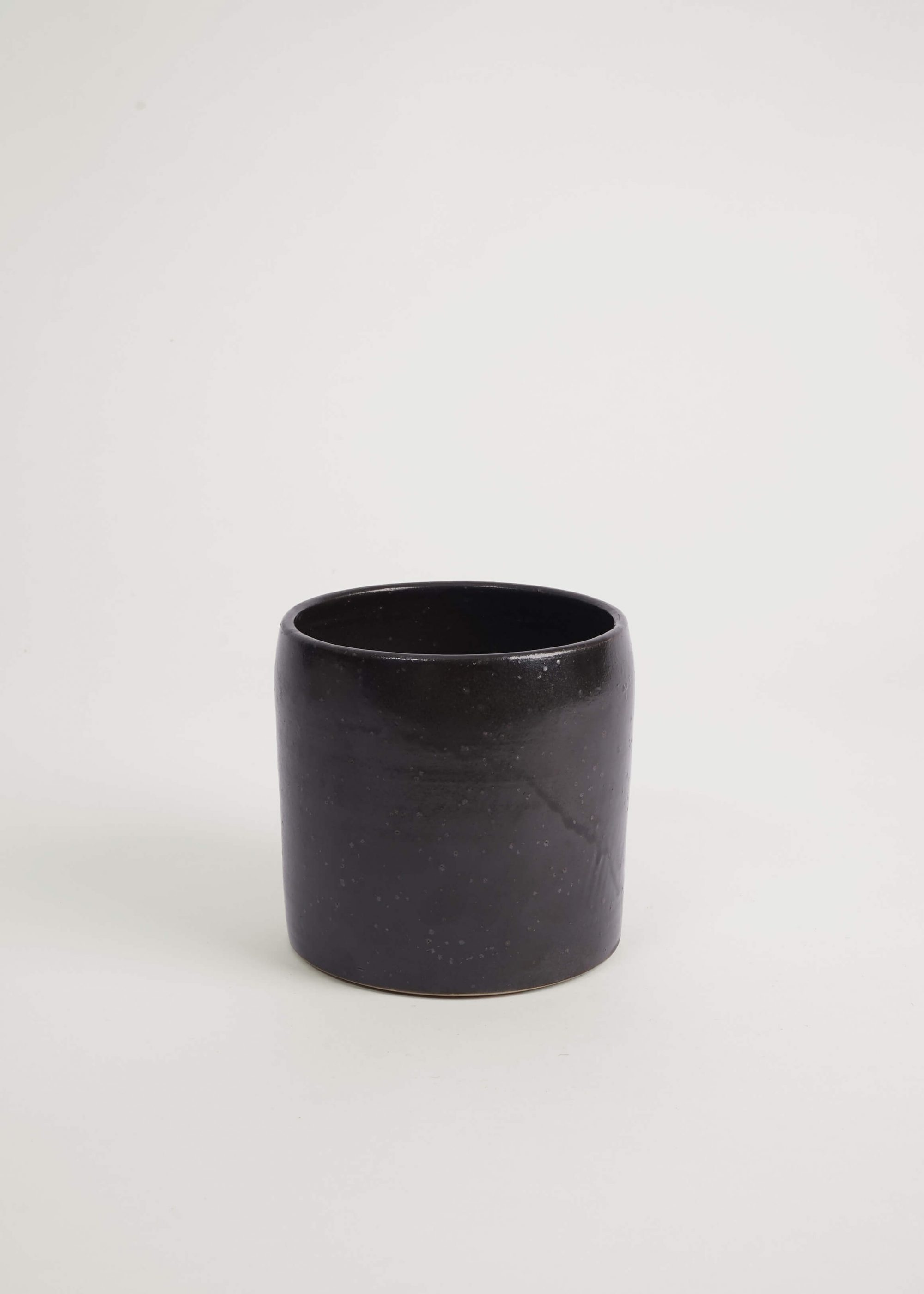 Product image for N° ICD6 Burri Plant Pot L