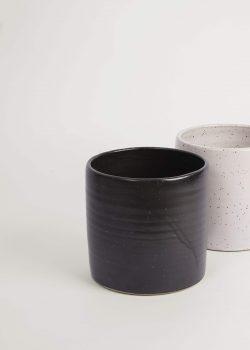 Product thumbnail image for N° ICD6 Burri Plant Pot L
