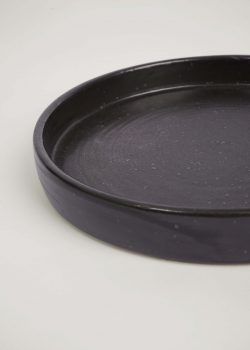 Product thumbnail image for N° ICD13 Burri Planter Saucer L