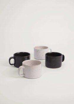 Product thumbnail image for N° ICB12 Mug Set