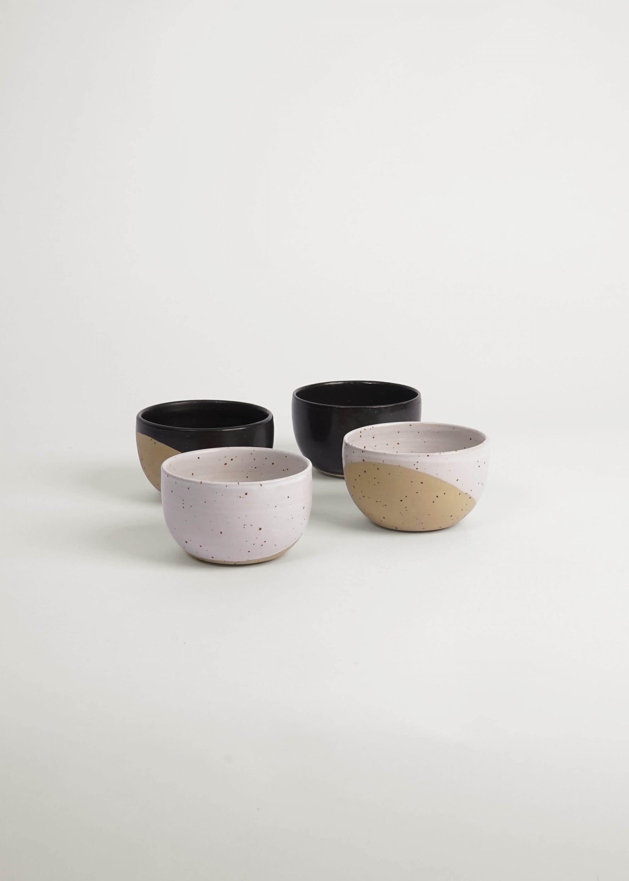 Product image for N° ICF5 Coffee & Tea Set