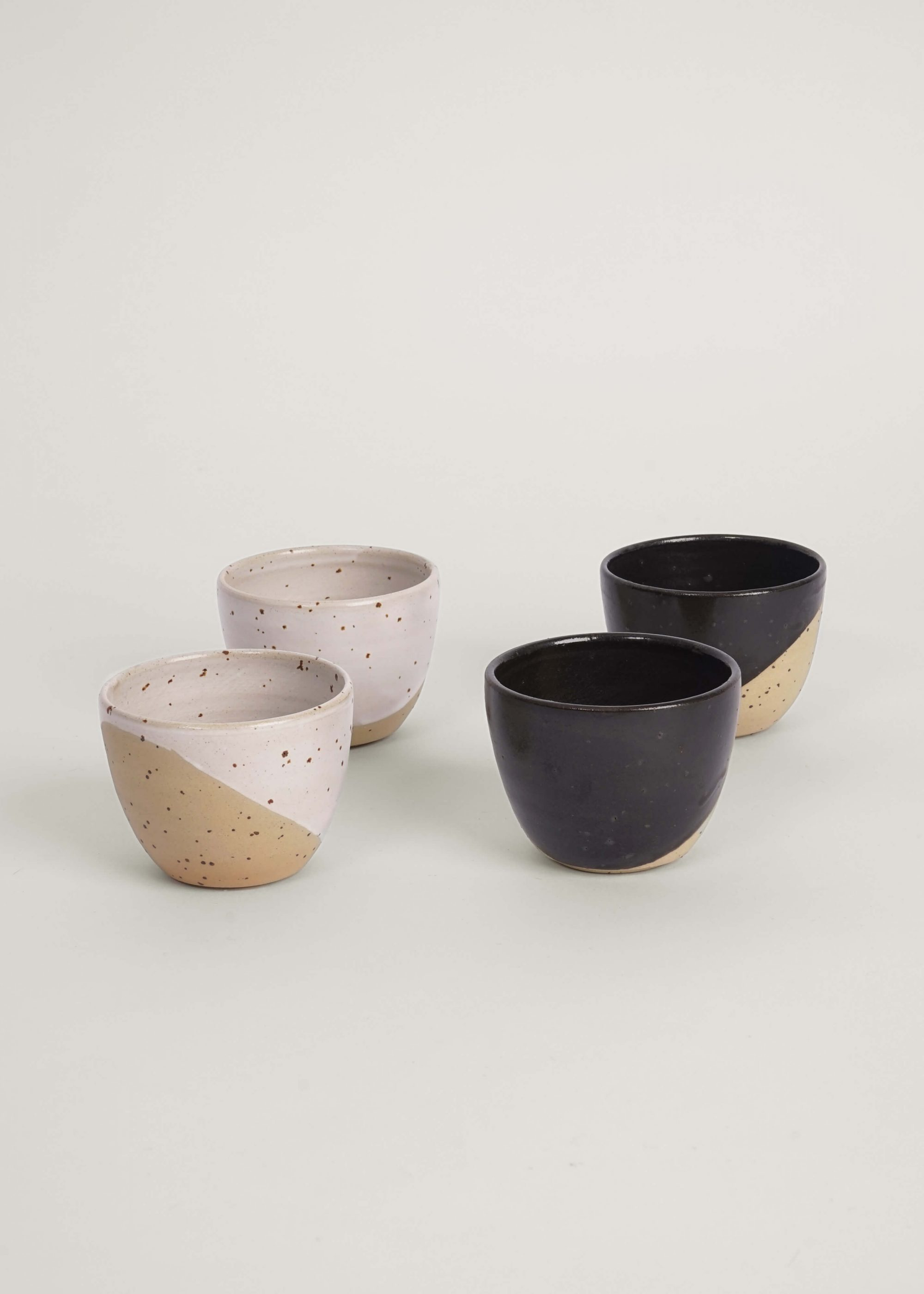 Product image for N° ICF6 Espresso & Sake Cup Set