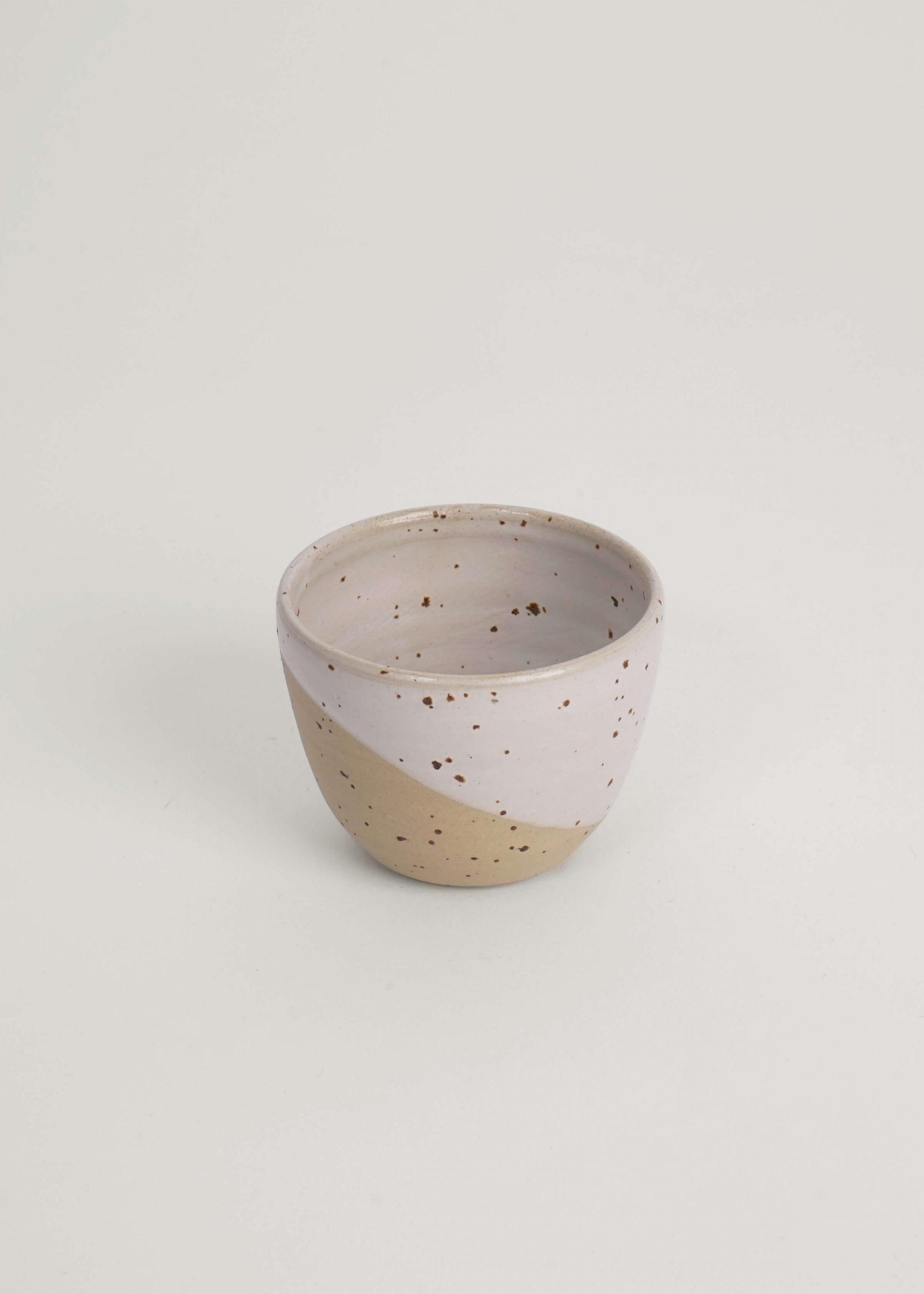 Product image for N° ICF4 Lobe Espresso Sake