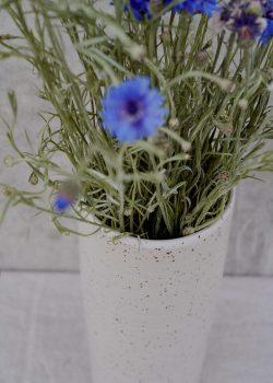 Product thumbnail image for N° ICG4 Syrinx II Vase S
