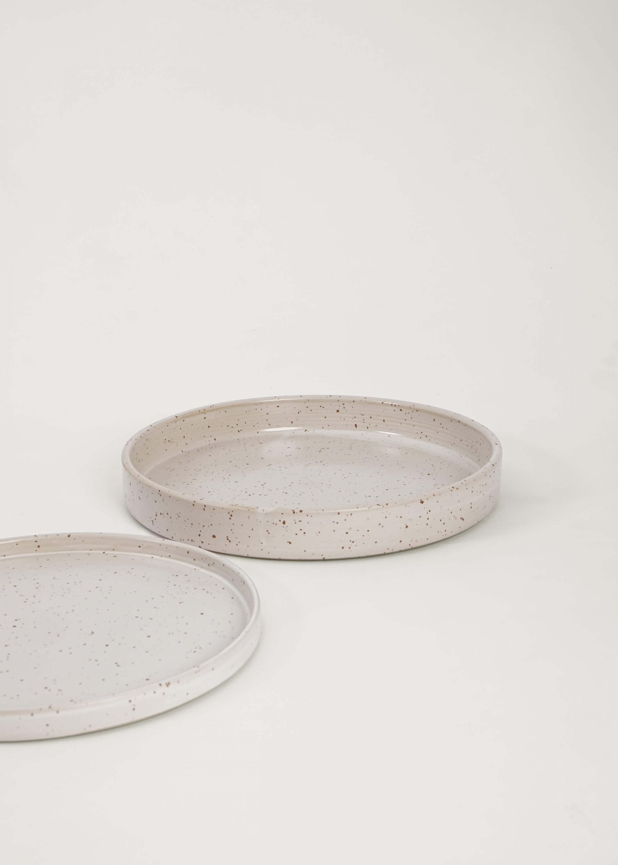 Product image for N° ICD16 Geodesic II Tray L