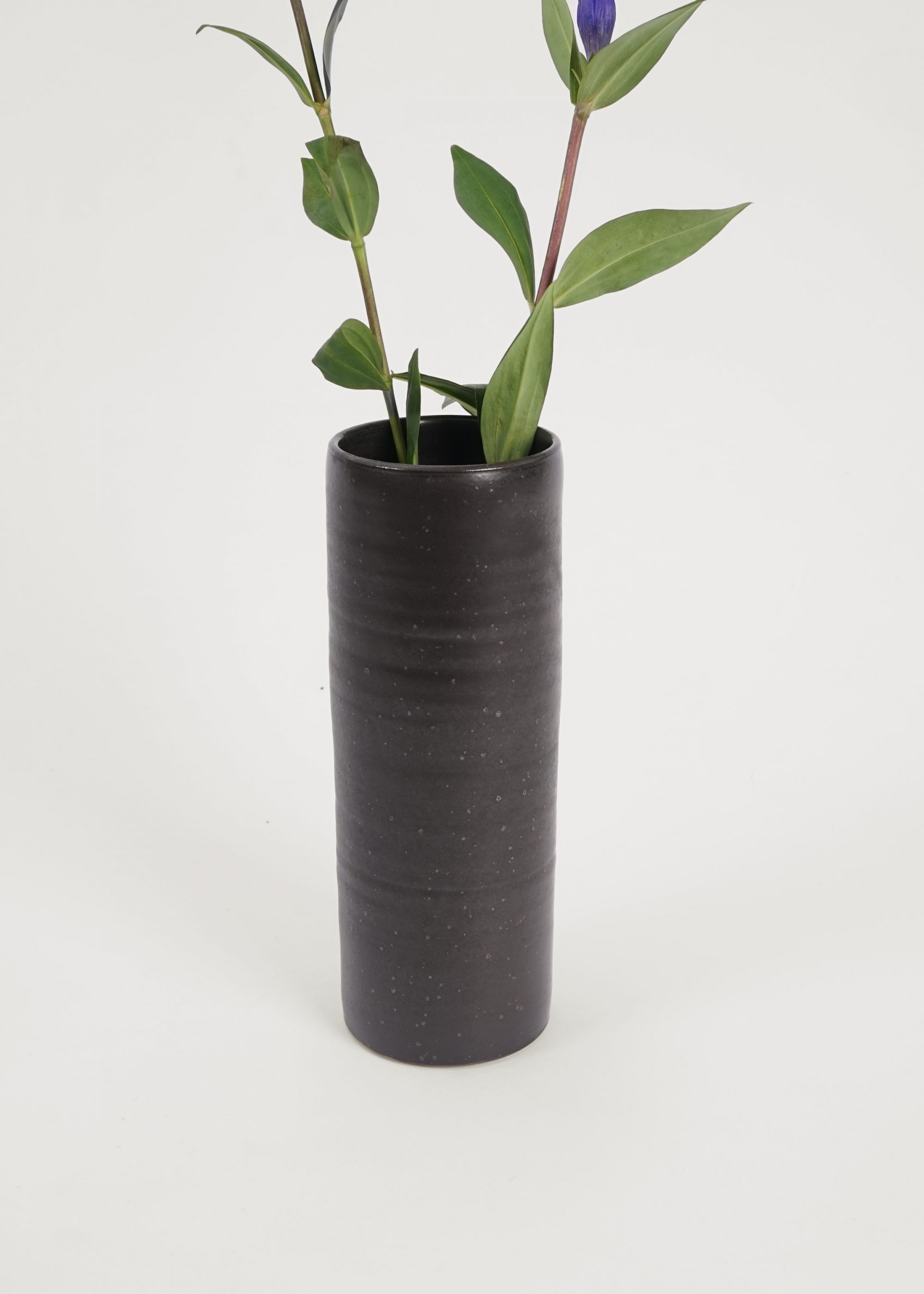 Product image for N° ICG3 Syrinx I Vase S