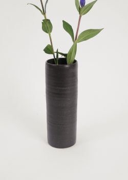 Product thumbnail image for N° ICG3 Syrinx I Vase S