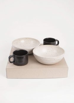 Product thumbnail image for N° ICBE1 Ceramic Gift Box