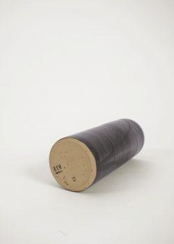 Product thumbnail image for N° ICG3 Syrinx I Vase S