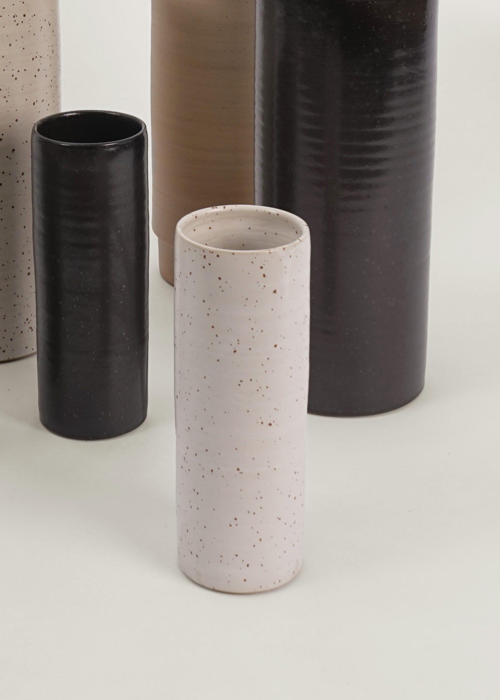 Product image for N° ICG4 Syrinx II Vase S