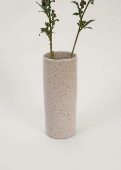 Product thumbnail image for N° ICG2 Torus II Vase L