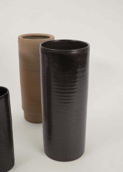Product thumbnail image for N° ICG1 Torus I Vase L