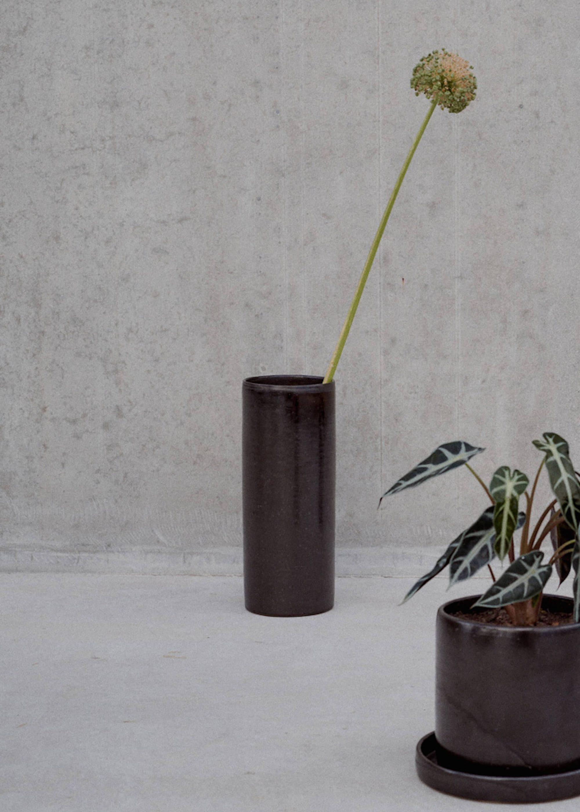 Product image for N° ICG1 Torus I Vase L